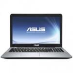 Asus X555LD-XX138D