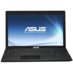 Asus X55C-SO210D – laptop office accesibil