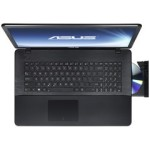 Asus X751LD-TY072D