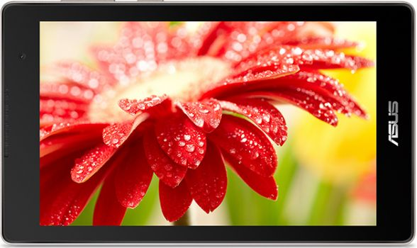 Asus ZenPad C 7.0 Z170C-1B031A din fata