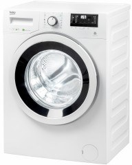 Beko WKY71033PTLYB3 din lateral