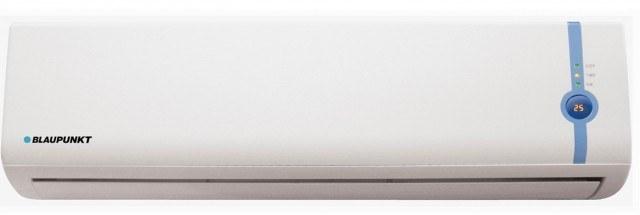 Blaupunkt BAC-WM-H1009-A01X unitate interioara