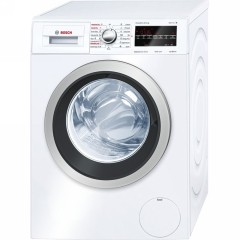 Bosch Avantixx WVG30441EU