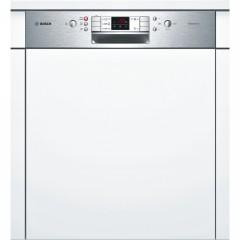 Bosch SMI50L05EU