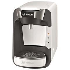 Bosch Tassimo Suny TAS 3204