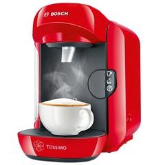 Bosch Tassimo Vivy TAS1203