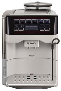 Bosch VeroAroma TES60321RW din fata