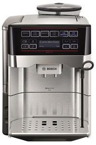 Bosch VeroAroma TES60729RW din fata