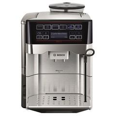 Bosch VeroAroma TES60729RW