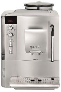Bosch VeroCafe TES50221RW din fata