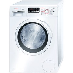 Bosch WVH28340EU