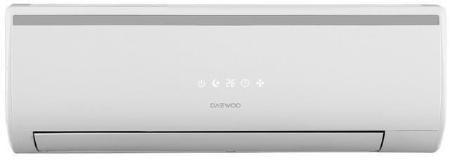 Daewoo DSB-F1281ELH-V