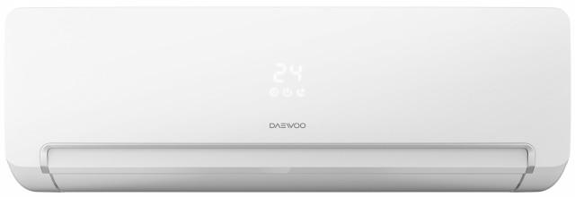 Daewoo DSB-F1283ELH-V