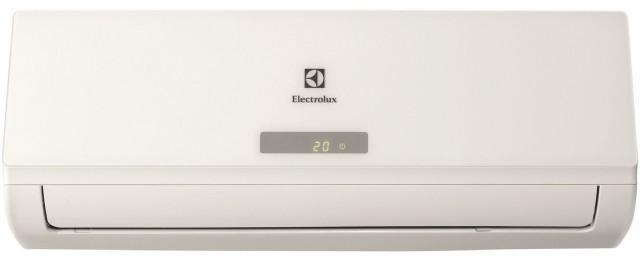 Electrolux EPI12LEIW unitate interioara