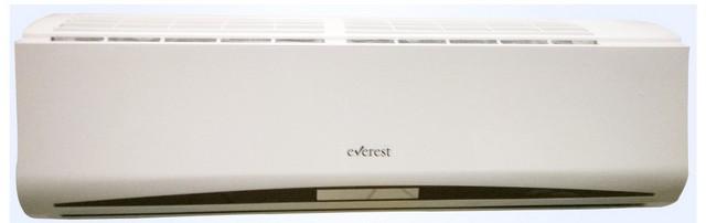 Everest EAI-A24A1D unitate interioara