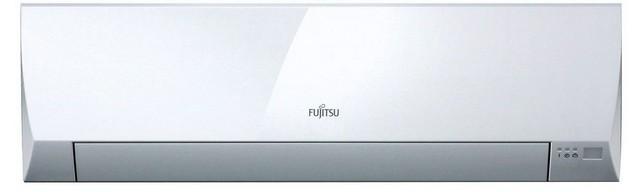 Fujitsu ASYG12LLCC unitatea interioara