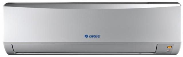 Gree Change GWH12KF unitate interioara