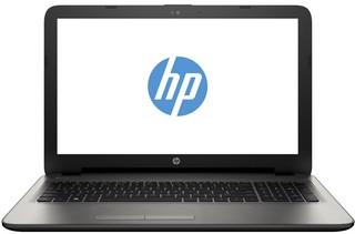 HP 15-AC104NQ din fata