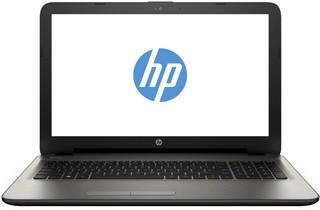 HP 15-AC105NQ din fata