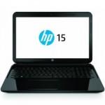 HP 15-R153NQ