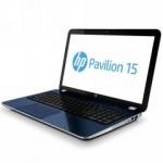 HP 15-R203NQ