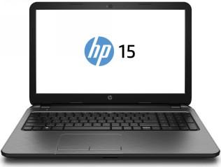 HP 15-R205NQ din fata