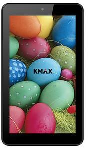 K-MAX i7