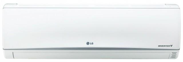 LG P09RL din fata