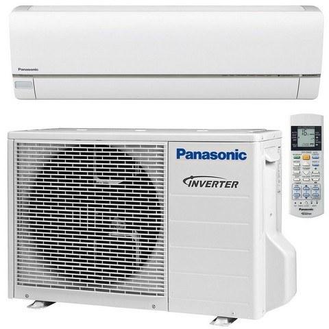 Panasonic CS-CU-UE9RKE unitate interioara-exterioara