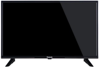 Panasonic TX-40C200E din fata