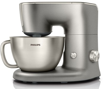 Philips Avance Collection HR7974-00 din fata