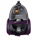 Philips PowerPro Active FC9520-09