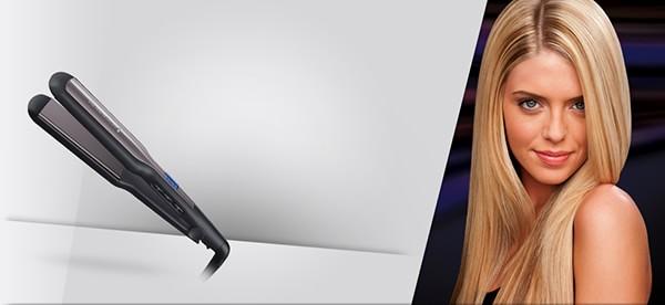 Remington PRO-Ceramic Extra S5525 promo