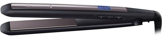 Remington PRO-Ceramic Ultra S5505 din fata