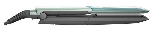 Remington PROtect S8700 din fata