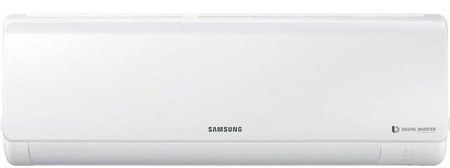 Samsung AR09KSFHBWKNZE unitate interioara