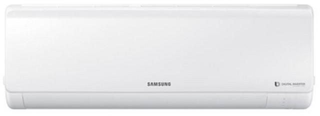 Samsung AR09KSFPEWQNZE din fata