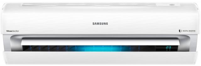 Samsung AR12HSSFAWKNEU unitate interioara