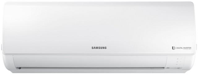 Samsung AR12KSFHBWKNZE unitate interioara
