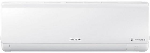 Samsung AR12KSFPEWQNZE unitate interioara