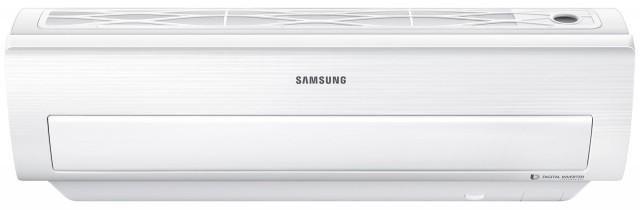 Samsung AR18JSFNCWKNEU  unitate interioara