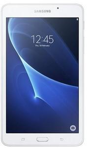Samsung Galaxy Tab A T280 din fata