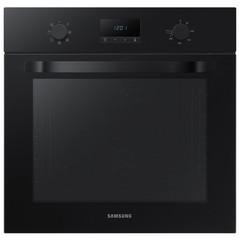 Samsung NV70K1340BB-OL