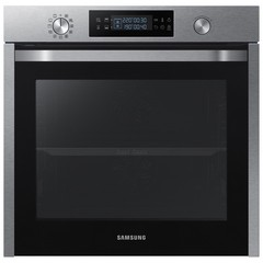 Samsung NV75K5571RS-OL