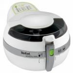 Tefal Actifry Essential Nutritious & Delicious FZ7010