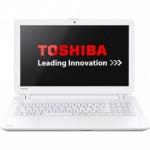 Toshiba Satellite L50-B-1DH
