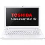Toshiba Satellite L50-B-1K7