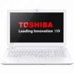 Toshiba Satellite L50-B-25L