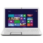 Toshiba Satellite L850D-138 – windows 8 la bord