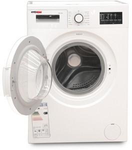 Vision Clean VWM-61000 deschisa